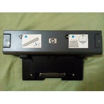 Hp 409454-001 Hstnn-ix01 Laptop Expansor Dockign Station