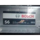 Baterías Bosch S6 75e Mejor Precio Delivery