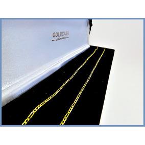 V I P- Cadena Oro Amarillo Solido 10k Mod. Cartier 1mm 2grs