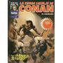 Libro: Conan El Bárbaro - 23 Revistas Historietas... - Pdf