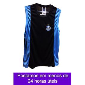 d26ee92928 Bone Oficial Gremio - Camisetas e Blusas no Mercado Livre Brasil