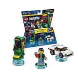 Figuras Lego Dimensions Retro Gamer Acc Ibushak Gaming