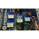 Kit De Tiempo Optra Motor Limited Gm