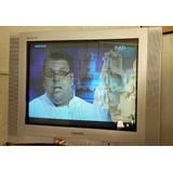 Tv Televisor 29 Pulgadas Ken Brown