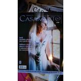 Revista Casamento Rs Nro. 13 Ano 2011