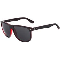 Ray Ban Rb 4147 - Óculos De Sol 6171/87 - Lente 6,0 Cm