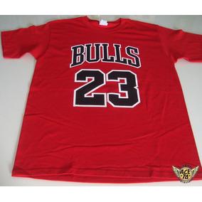 Michael Jordan Playera Rj Chicago Bulls E Gratis Nba Danbr68