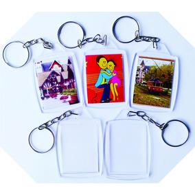 099c33f211893 Lancha Real 250 - Arte e Artesanato no Mercado Livre Brasil