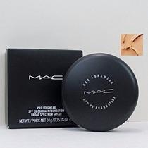 Pro Longwear Mac -spf 20 - Nw25 Original