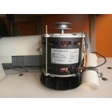 Motor Electrico P Lavadora Chaca Chaca 1/3 Hp.110v 1625 Rpm