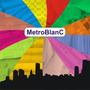 Catálogo De Productos Metroblanc Sábanas Toallas Cortinas