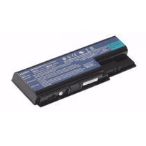 M35 - Bateria Notebook Acer Aspire 5315 - Original - Cx 1 Un