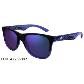 Oculos Solar Mormaii Lances 42255092 Violeta