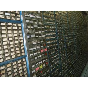 Circuitos Integrados Stk Ttl Transistores