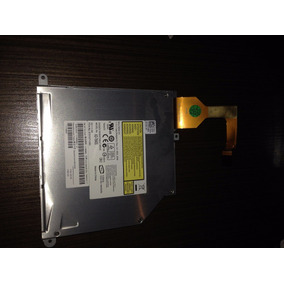 Angelo Gravador Dvd Notebook Dell Alienwere Ad7640s