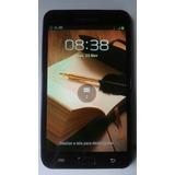 E Celular Samsung Note N7000 16gb Conservado