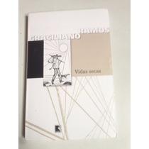 Livro Paradidatico Graciliano Ramos Vidas Secas