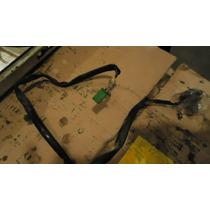 Sensor Marcador Marchas Dafra Speed 150 Original Usado