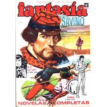 16 Dvd:tony, Nippur, Dartagnan, Intervalo, Fantasia 55 Gb!!