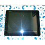 Tablet Energy Sistem I8 Dual 16gb No Predne Pantalla, Bat Ok
