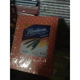 Cuadernos Rayados Rivadavia 50 Hojas - Color A Elecciónele