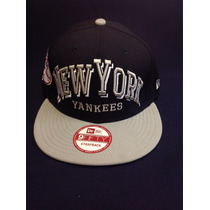 Hermoso New Era Strapback
