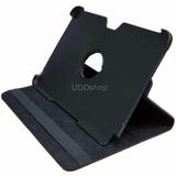 Capa Tablet Galaxy Note N8000/n8020 10.1 Giratoria 360°