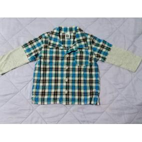 Camisa Importada Carter