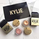 Sombras Crem Kylie Jenner 100% Original