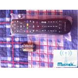 Control Remoto Movistar - Huancayo