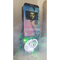 Rockola Karaoke S6 Edge Dd 2tb,usb, Bluetooh,humo,laser,leds
