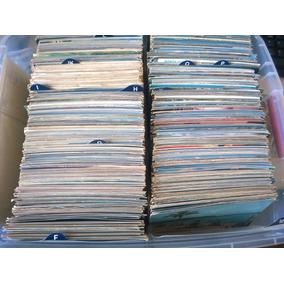 Lote Com 50 Cartões Postais Antigos Do Brasil