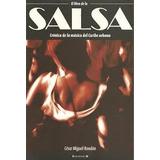El Libro De La Salsa (nuevo) - César Miguel Rondón