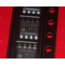 5571 Pwm Original Blister Sellado Tv Led/lcd Fa5571n Fa5571