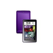Visual Land - Prestige Elite - 9 - 16 Gb - Púrpura