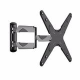 Soporte Tv/lcd 23 A 55 Vesa 400x400 It-fmc55 Max.35kg G90º
