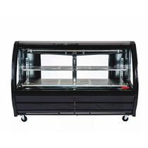Vitrina Refrigeradora Torrey Tem200