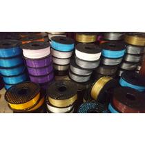 1 Kg. Filamento Abs/pla 1.75mm (plástico Para Impresora 3d)