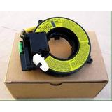 Consertamos Hard Disk Airbag Cinta Flat Cable Tiida