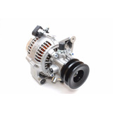 Alternador Toyota Hilux 3.0 C/ Depresor Bosch F042302156