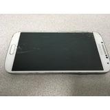Samsung Galaxy S4 - Pantalla Sin Funcionamiento