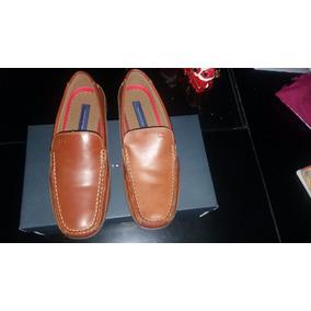 Zapatos Tommy Hilfiger Men