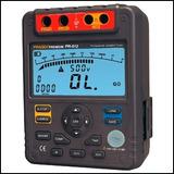 Megometro Digital Prasek Premium Pr-512