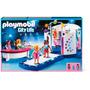Playmobil Pasarela Desfile De Modas 6148