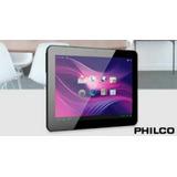 Tablet Philco!!