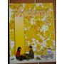 Libro De Lectura Araguaney 5to Grado Editorial Santillana