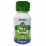 Amitraz Amitrack Original Bionexus 50ml Eficaz Garrapaticida