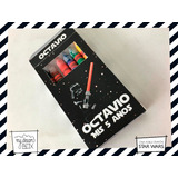 Souvenir Caja A1 Lapices Crayon Libro Colorear Star War Lego