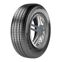 Pneu 175/70r14 Bridgestone Ecopia Ep150 84t