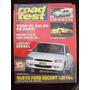 Road Test 73 11/96 Ford Escort 1.8i/16v Renault Laguna Diese